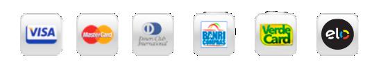 cartao_de_credito_cielo_logos